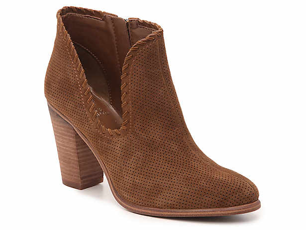 83454a79a14 Women's Boots, Booties & Ankle Boots | Free Shipping | DSW