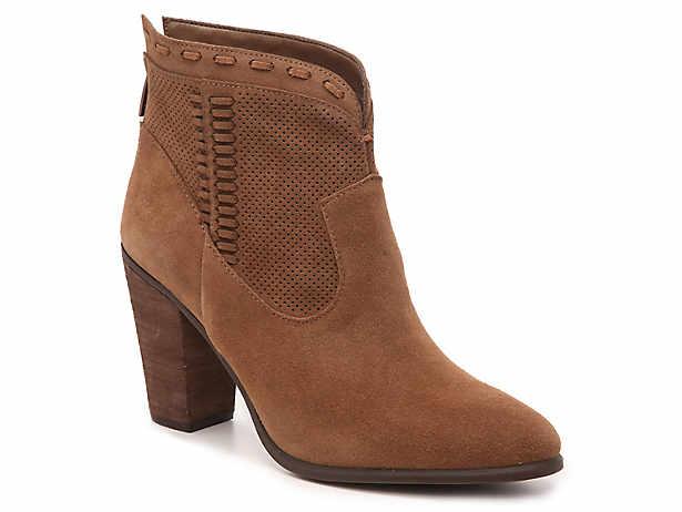 0343f6a8f64 Women's Cowboy & Western Boots | DSW