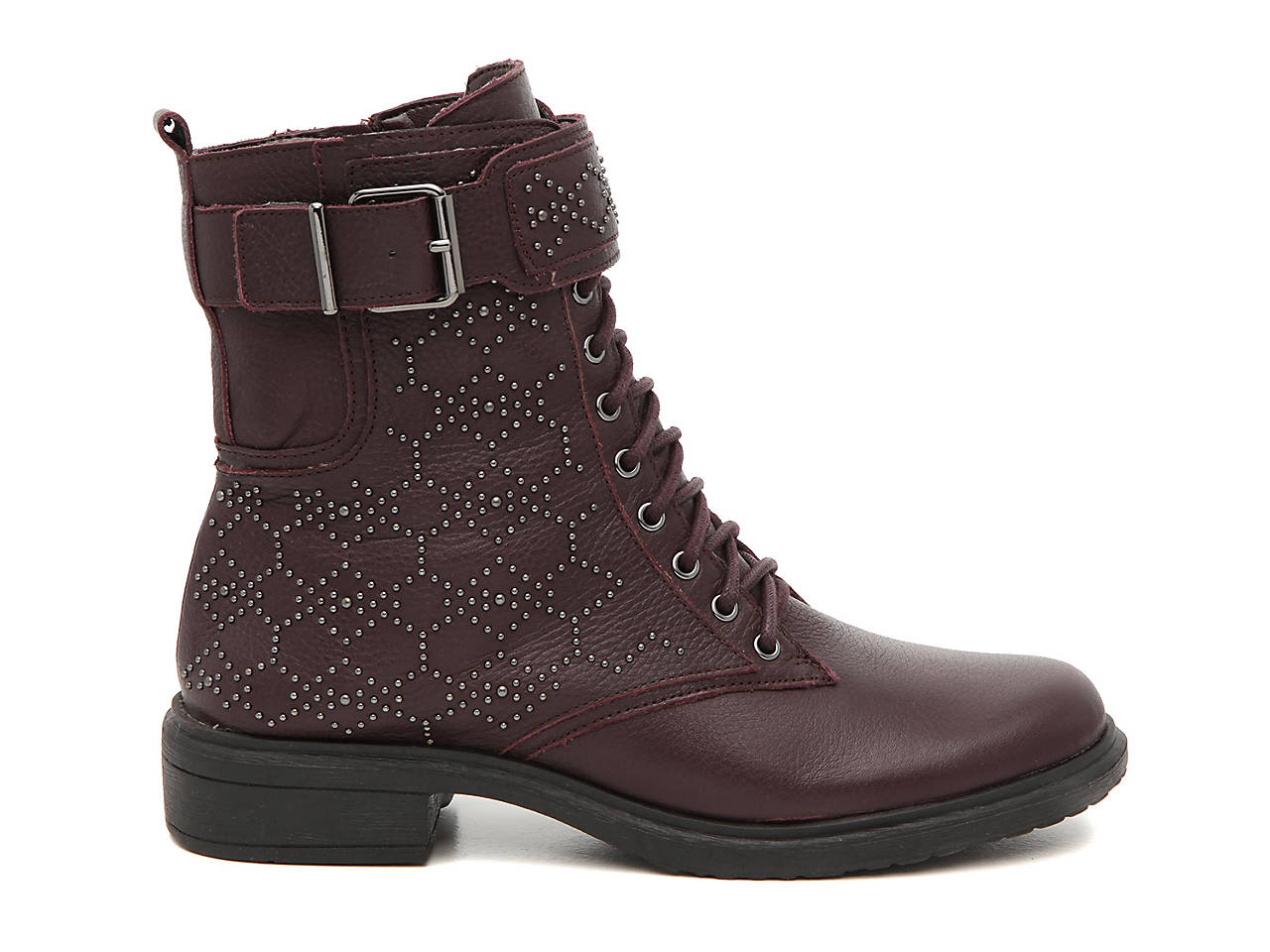 Vince Camuto Womens Tanowie