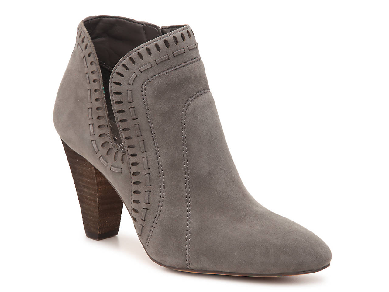Reeista Bootie by Vince Camuto