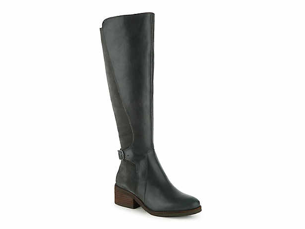 45f10db5a Women's Riding Boots | DSW