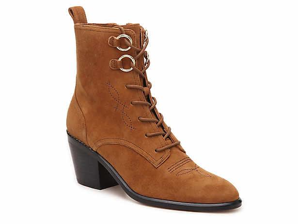 74bdb918748 Women's Cowboy & Western Boots | DSW