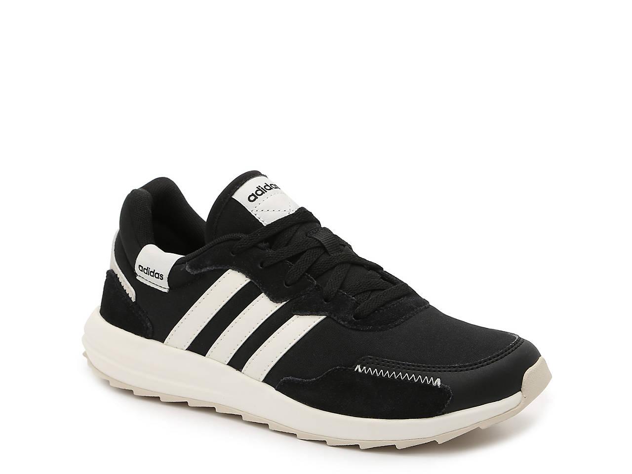 adidas schoenen retro