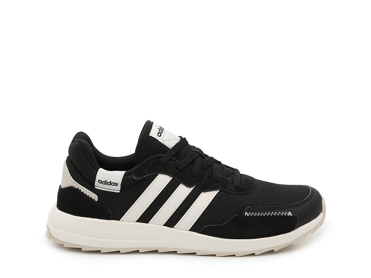 brillantezza del colore il più votato reale adatto a uomini/donne adidas Retro Run X Sneaker - Women's Women's Shoes | DSW