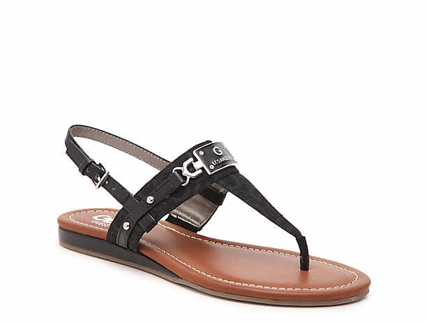 e4da4127e3 G by GUESS Shoes, Sandals, Sneakers & Boots | DSW