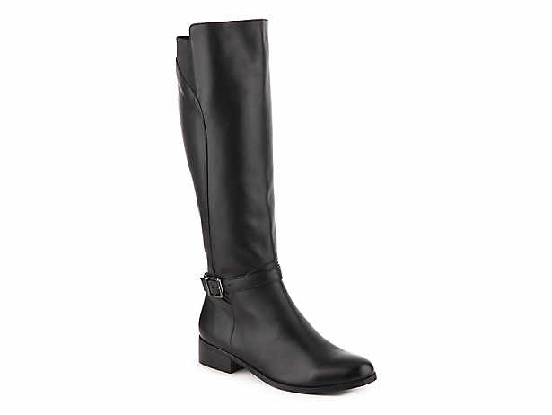 5087bfe25a5 Women's Riding Boots | DSW