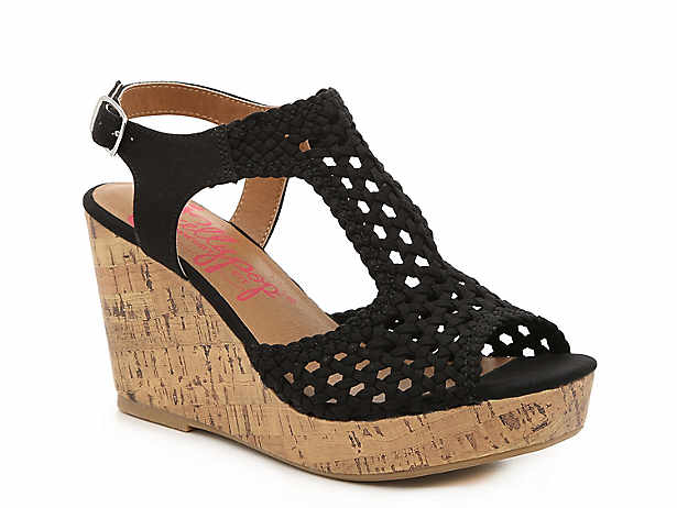 bd56fef7e1e76 Jellypop Shoes, Boots, Flats & Wedges | DSW