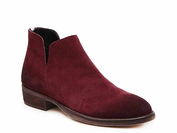 afbb6867624 Women's VANELi Shoes | DSW