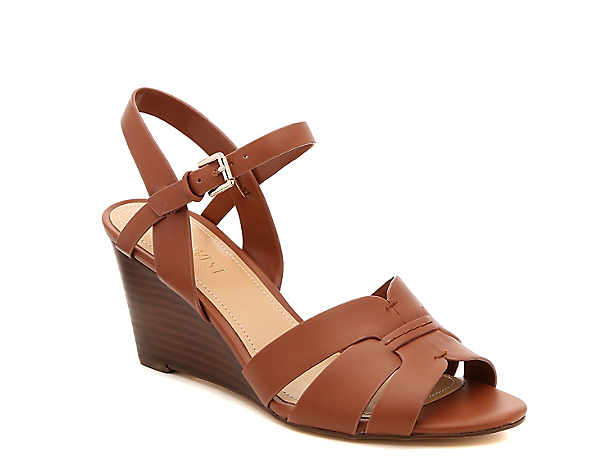 1c7f49207bd Nine west | DSW