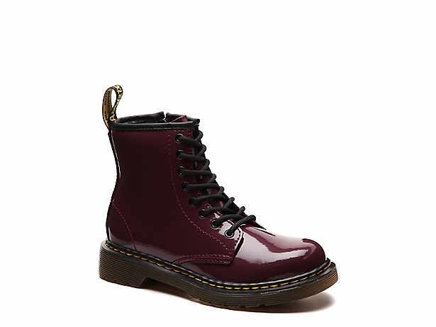b7f6d06d536 Dr. Martens Shoes, Boots, Oxfords & Sneakers | DSW