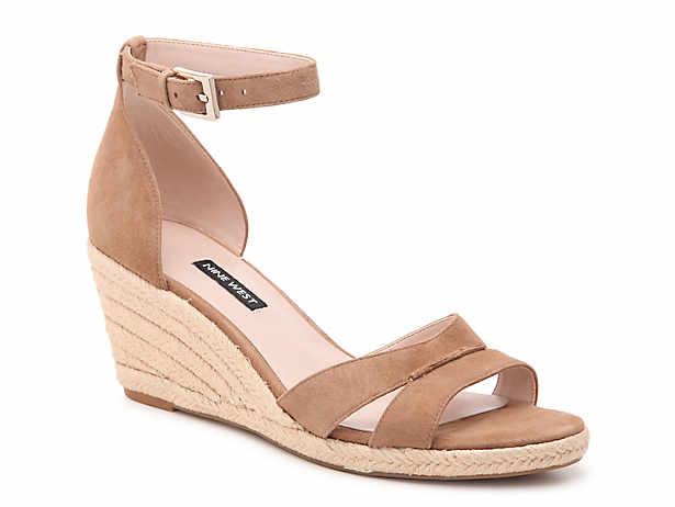 47d2095f6dd Nine West Shoes, Handbags, Sandals, Pumps & Boots | DSW
