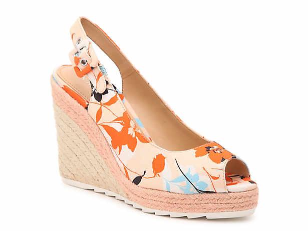 a6c9a30524b Nine West Shoes, Handbags, Sandals, Pumps & Boots | DSW