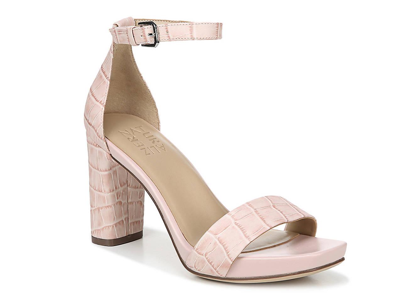 d31e8b3bf6 Naturalizer Joy Platform Sandal Women's Shoes | DSW