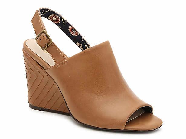 Crown Vintage Clara Sandal Women S Shoes Dsw