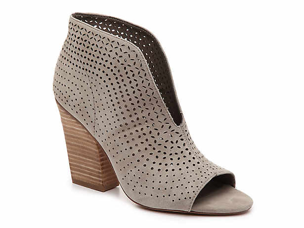 c366ada13 Vince Camuto. Kainan Bootie. $79.99. Comp. value $149.00. Unselected