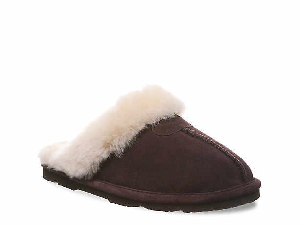 023bf9946b7 Koolaburra by UGG Milo Scuff Slipper Women's Shoes   DSW