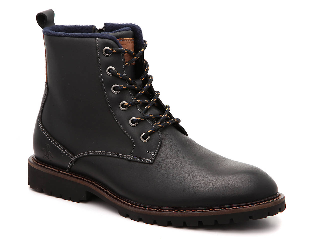 Jaden Boot by Original Penguin