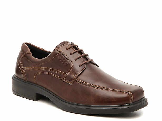 ecco skor, Men's Shoes ECCO Jeremy Black,ecco atlanta, where