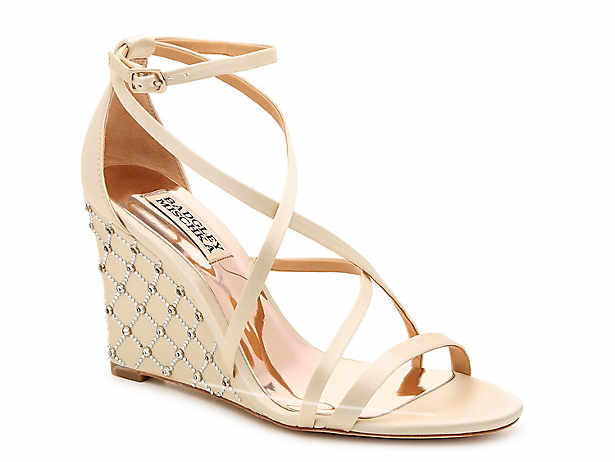 6ec5fb84471 badgley mischka | DSW