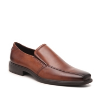 Deals on ECCO Mens Minneapolis Loafer