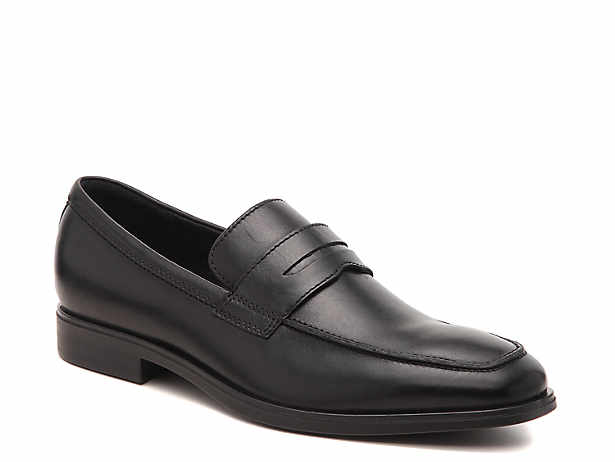 86c19284 ECCO Shoes, Sandals, Boots, Sneakers & Loafers | DSW