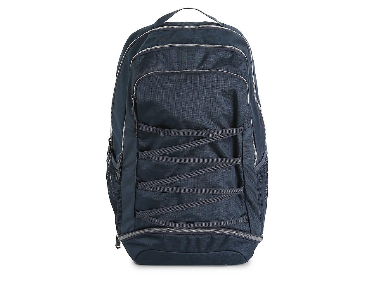 5d0f185670f469 Under Armour Imprint Backpack Kids Handbags & Accessories | DSW