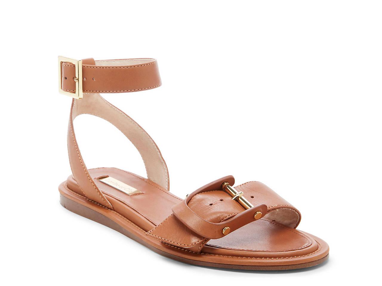 63ab4cd8667 Benue Sandal