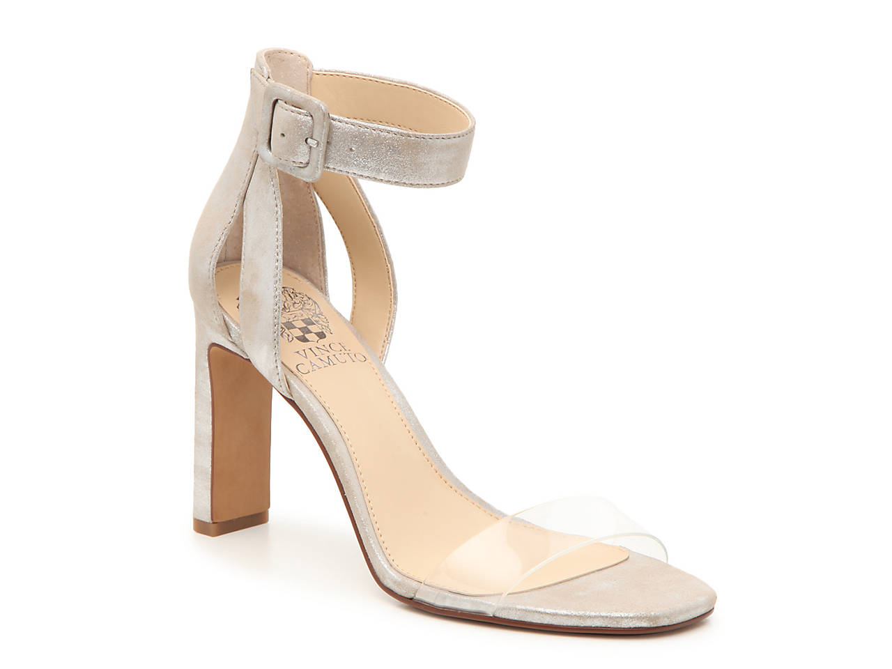 bevvyn-sandal by vince-camuto