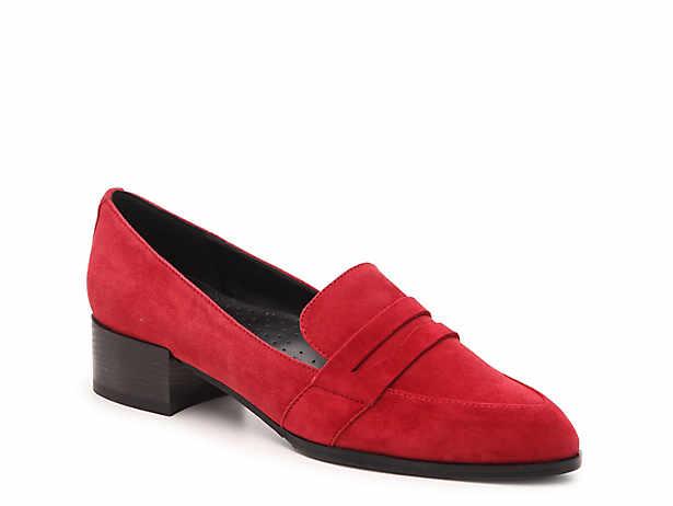 38c292c199d8 VANELi Shoes, Sandals, Boots & Booties | DSW