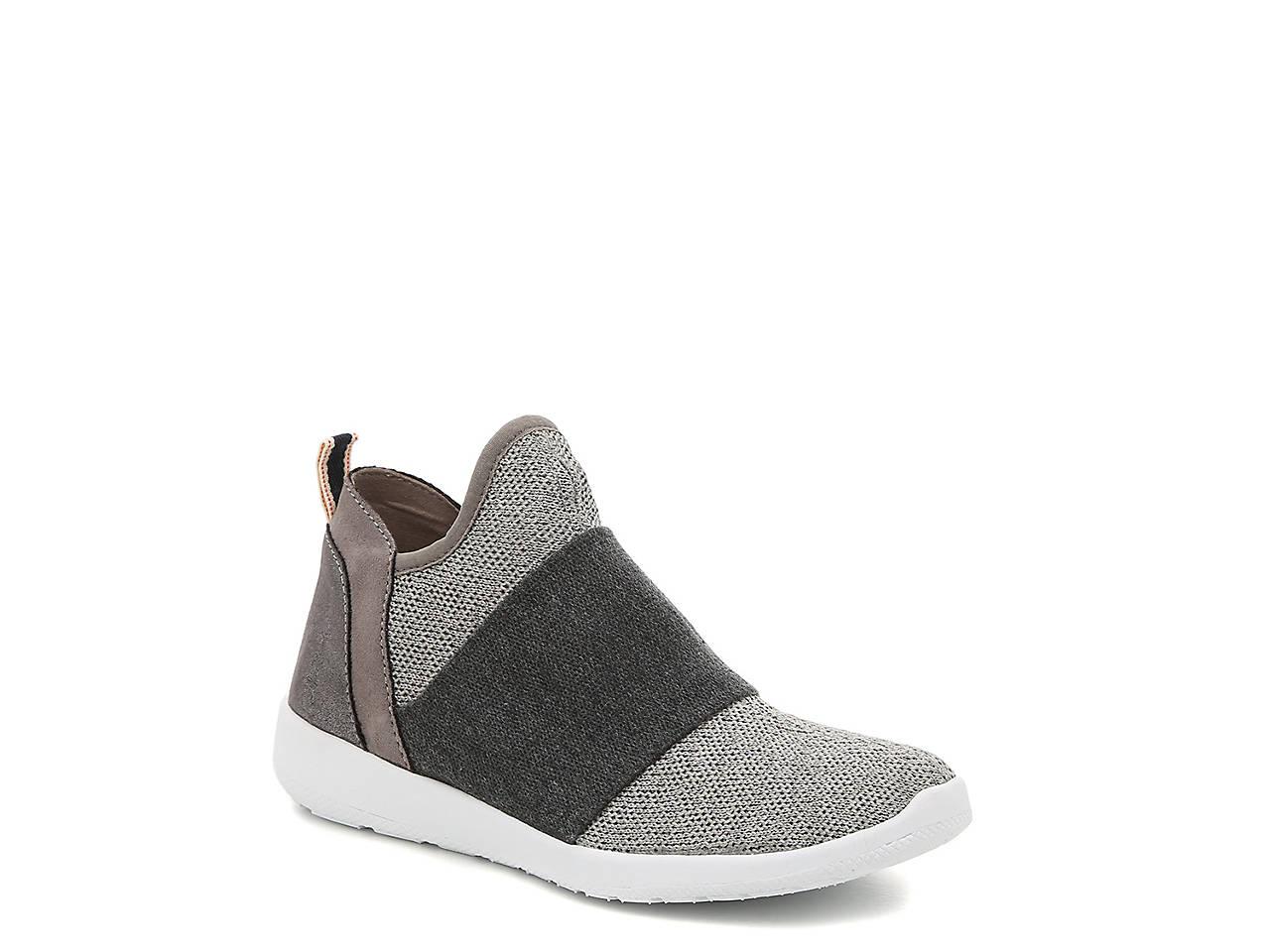 e8d302a14dd Hacharita Slip-On Sneaker - Kids'