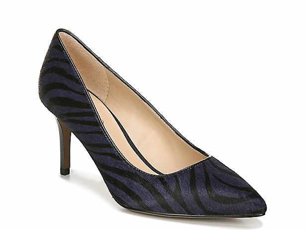 62b0c7223d7f5 Kitten heels | DSW