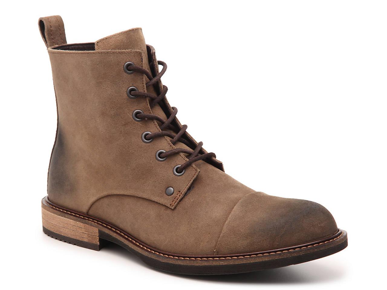 04890adc Kenton Cap Toe Boot