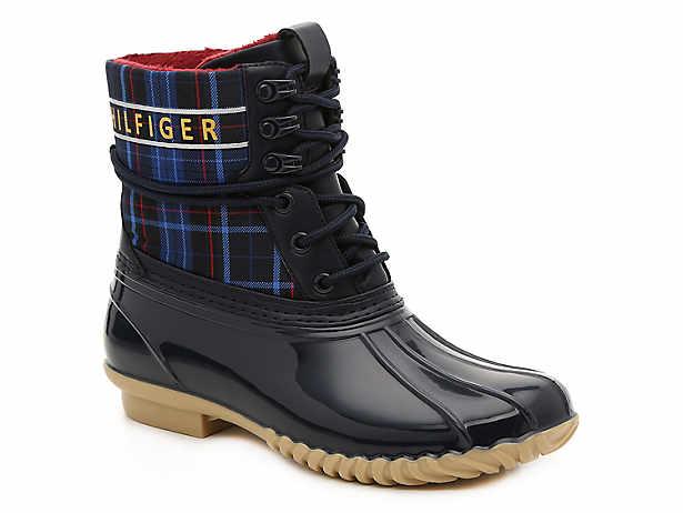 beste Schuhe Sortenstile von 2019 Online-Verkauf Tommy Hilfiger Shoes, Boots, Sandals, and Handbags | DSW