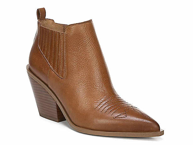 info for 320c6 fe5ac Women's Western & Cowboy Boots | DSW
