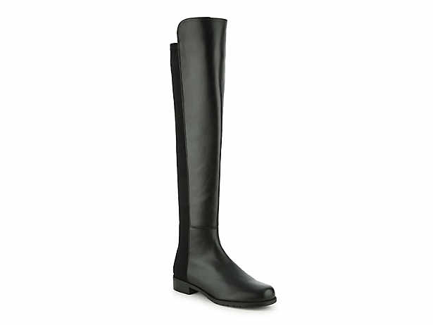 8dec4ff49f03 Women's Boots, Booties & Ankle Boots | Free Shipping | DSW