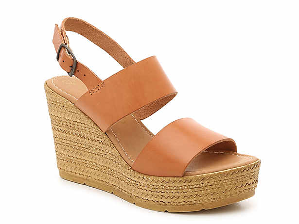 Seychelles Shoes Sandals Boots Flats Dsw