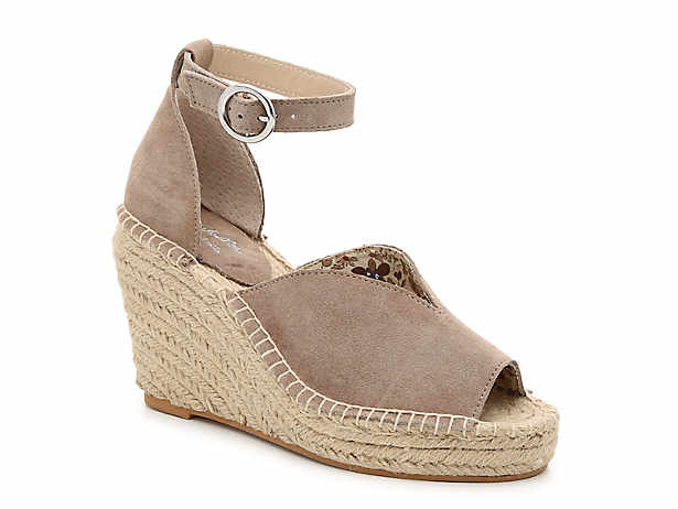 Women S Brown Seychelles Shoes Dsw