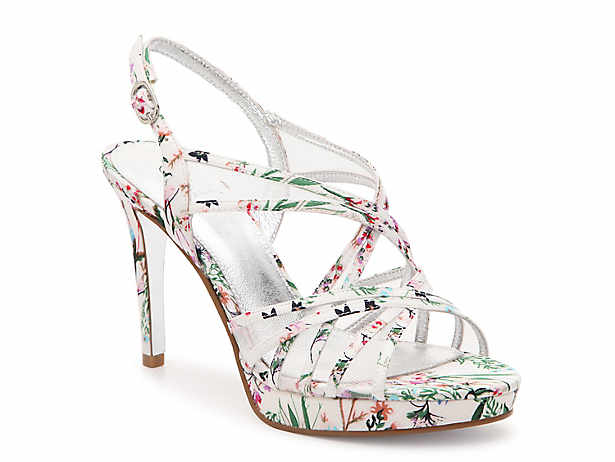 a73cbf50bc6a Women's Evening and Wedding Shoes | Bridal Shoes | DSW