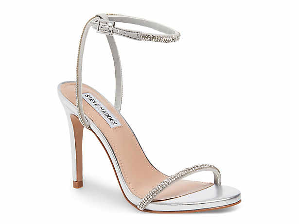 6dee4af9b7d Women's Evening and Wedding Shoes | Bridal Shoes | DSW