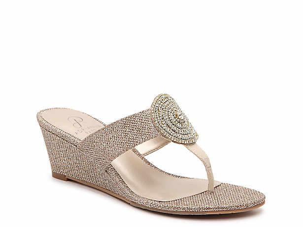 1d7c52d2720 Women's Evening and Wedding Shoes | Bridal Shoes | DSW