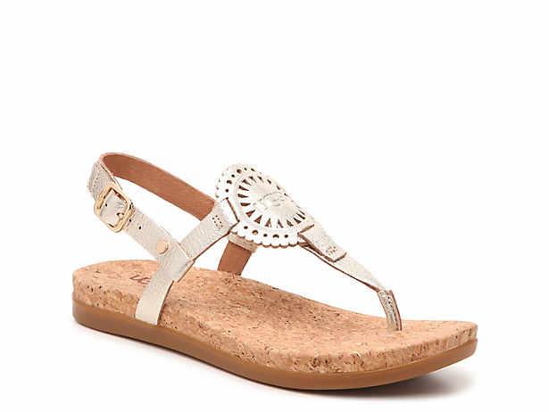 6a6d0fe67d6 UGG Sandals | DSW