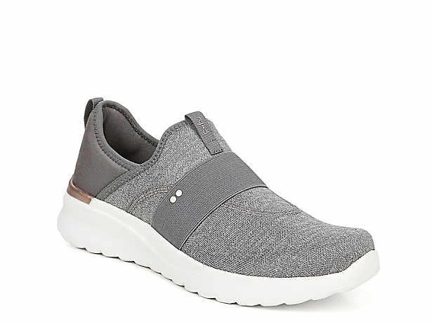 956c6caabbdd0 Skechers GOwalk 4 Pursuit Slip-On Sneaker Women's Shoes | DSW