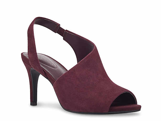 e08d22cf82b0e Bandolino Shoes, Boots, Pumps, Booties & Wedges | DSW