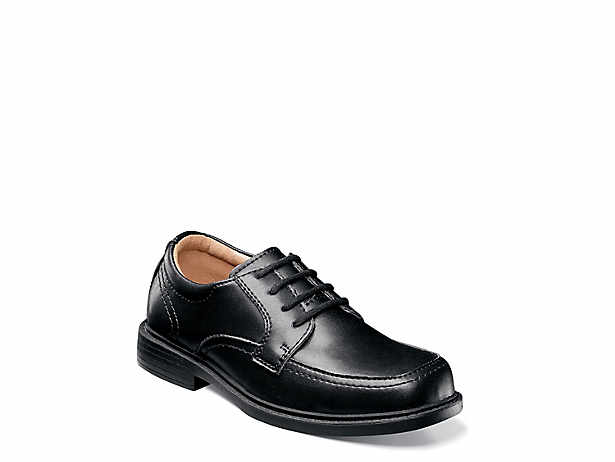922a64281ee19 Boys' Dress Shoes, Loafers & Oxfords | Free Shipping | DSW