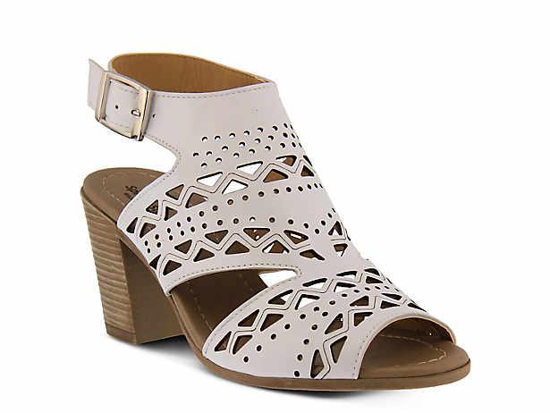 Clarks Valarie Dalia Sandal Women S Shoes Dsw