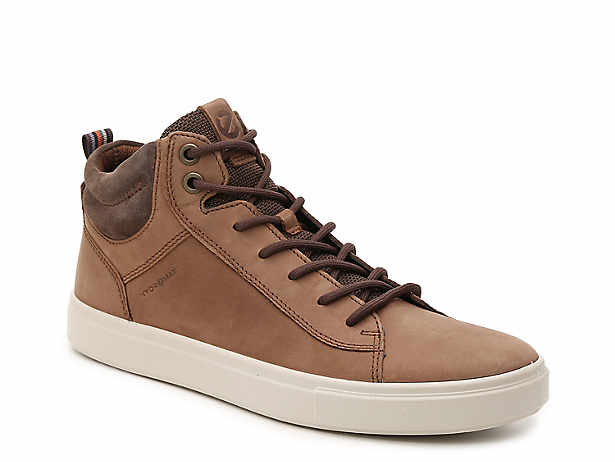 Ecco ECCO Men Outdoor Sandals Selling Clearance, Ecco ECCO