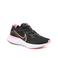 Deals on Nike Mens Renew Run Running Shoe