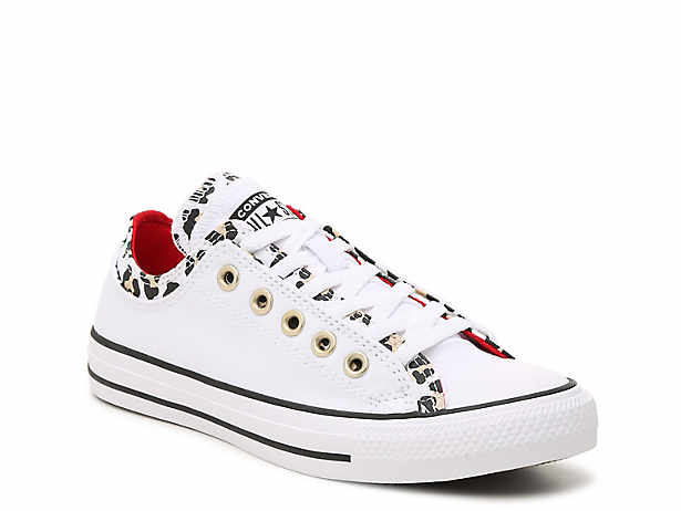 Converse All Star High Tops & Sneakers | Chuck Taylors | DSW