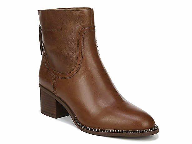 low price sale limited price great variety styles Women's Western & Cowboy Boots   DSW
