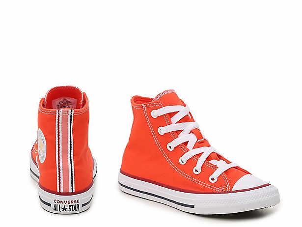 Mix No 6 Jestine Gladiator Sandal Women S Shoes Dsw
